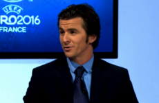Joey Barton warns of 'reality check' against Italy in ruthless analysis of Ireland's performance