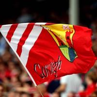 Reigning Cork senior football kingpins advance as 2013 hurling champs impress