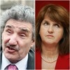 """""""We will kill you"""": Irish politicians speak out against online abuse"""