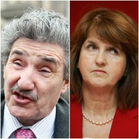 """We will kill you"": Irish politicians speak out against online abuse"