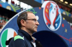 O'Neill's poor in-game management ensures lack of faith ahead of crunch Italian clash