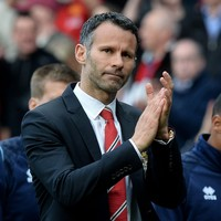 End of an era: Ryan Giggs set to leave Manchester United after 29 years