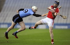 Cork and Dublin set for showdown after hurling qualifier draw