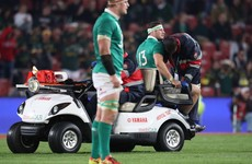 Schmidt looks to other options at 13 with Henshaw sidelined through injury
