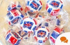 The Brexit debate has descended into a populist farce