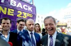 Sitdown Sunday: A history of British Europhobia