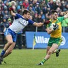 Here are the 16 key GAA fixtures to keep an eye on this week
