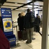 6 compelling arguments for queuing for Ryanair flights