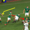 Analysis: Springboks' clever attack leaves Ireland's defence floundering