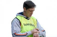 What's next for Kieran McGeeney and Armagh?