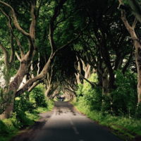 11 glorious shots of Game of Thrones locations in Ireland