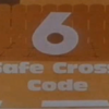 How Well Do You Remember The Safe Cross Code?