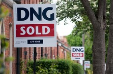 This week's vital property news: Government told to build at least 10,000 houses every year