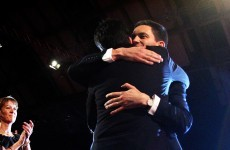 Ed Miliband emerges victor, pledging to 'turn the page'