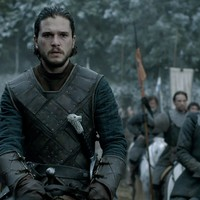 Game of Thrones fans learned one *big* lesson from this week's dramatic episode