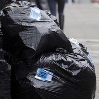 Bin charges latest: Most companies have agreed to freeze prices for a year