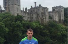 Even Waterford team-mates can't decide on their Landmark Challenge entry