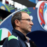 O'Neill out for another big scalp but poor showing will call into question timing of new deal