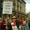 As Dublin Pride kicks off, we look back at some LGBT landmark moments in Ireland