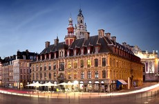 7 places to eat and drink if you're in Lille
