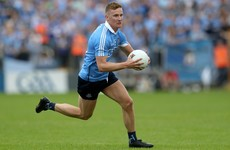 Dublin seeking another double-digits win, Kildare's acid test — Leinster last four talking points