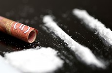 Student smuggled cocaine into Ireland 'to pay for college fees'