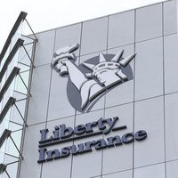 Liberty Insurance set to slash 70 jobs in Dublin and Cavan