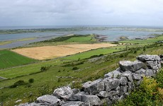 Man found on rocks in Co Clare is identified as 86-year-old retiree