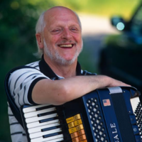 Donegal musician Leo Brennan, father of Enya and Clannad, has died