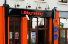 11 memories all Waterford people have of Dignity