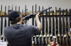 America has rejected over 100 gun-control measures since 2011 - but something may be changing