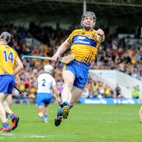 5 players to watch for the rest of this year's All-Ireland hurling championship