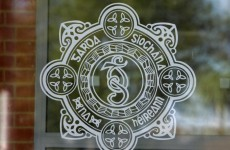 Man arrested after attack in Castlebar Garda Station