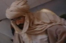 Gaddafi's son will be tried in Libya, says interim government