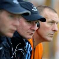 Dublin v Meath and Kildare v Westmeath pushed back due to Ireland's Euros clash with France