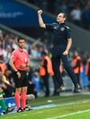 Martin O'Neill hails heroes of Lille as focus turns to French test