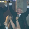 Michael D praise for Irish defeat of Azzurri and 'ambassadors' in the stands