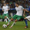 'I told Tottenham to sign him years ago!' - Keane hails Hendrick as one of Euro 2016's best midfielders