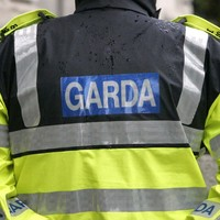 Three people charged after large amount of cash stolen from Athlone shop