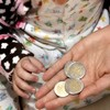 Child benefit to be 'cut first and reformed later'