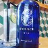 This Dublin restaurant just announced a bottomless gin brunch