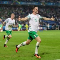 Public screening of Ireland v France match to be held in Dublin on Sunday