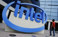 Intel Ireland's head worries sliding PC sales could pose major problems for the company