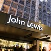John Lewis homeware is coming to Ireland for the first time