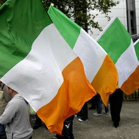 Sinn Féin wants a vote on a united Ireland after Brexit and a second Scottish referendum is on the way