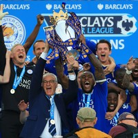 What impact will Brexit have on the Premier League?