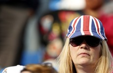 Brexit: Why Britain voted to leave the EU