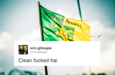 12 Donegal tweets that would make no sense to anyone outside Ireland