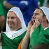 10 reasons why people need to stop being cynical about the Irish fans in France