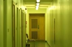 Criticism of 'strip search' in women's prison